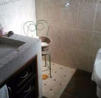 Foto de casa en venta en, real mil cumbres, morelia, michoacán de ocampo, 2400308 no 01