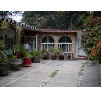 Foto de casa en venta en, real monte casino, huitzilac, morelos, 1200561 no 01