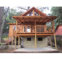Foto de casa en venta en, real monte casino, huitzilac, morelos, 1225999 no 01