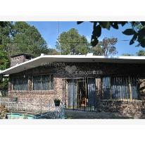 Foto de casa en venta en  , real monte casino, huitzilac, morelos, 2554909 No. 01