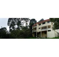 Foto de casa en venta en  , real monte casino, huitzilac, morelos, 2614247 No. 01