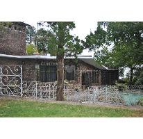 Foto de casa en venta en  , real monte casino, huitzilac, morelos, 2615011 No. 01