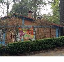 Foto de casa en venta en  , real monte casino, huitzilac, morelos, 3859102 No. 01