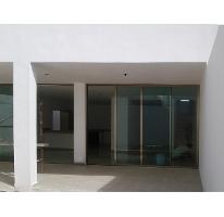 Foto de casa en venta en real montejo 0, real montejo, mérida, yucatán, 2507961 No. 02