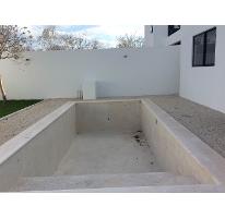 Foto de casa en venta en real montejo 0, real montejo, mérida, yucatán, 2650460 No. 04