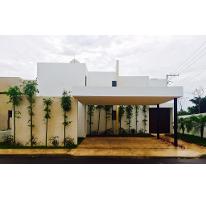 Foto de casa en venta en, playas de conchal, alvarado, veracruz, 1166183 no 01