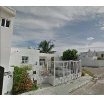 Foto de casa en venta en  , real montejo, mérida, yucatán, 1312269 No. 01