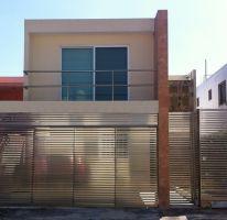 Foto de casa en venta en, real montejo, mérida, yucatán, 1402095 no 01