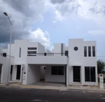 Foto de casa en venta en, real montejo, mérida, yucatán, 1440731 no 01