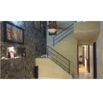 Foto de casa en venta en, real montejo, mérida, yucatán, 1644644 no 01