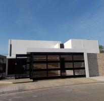 Foto de casa en venta en, real montejo, mérida, yucatán, 1788384 no 01