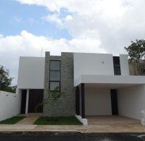 Foto de casa en venta en, real montejo, mérida, yucatán, 1860828 no 01