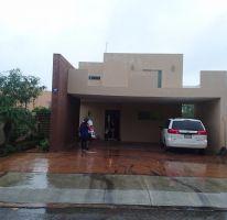 Foto de casa en venta en, real montejo, mérida, yucatán, 1986067 no 01