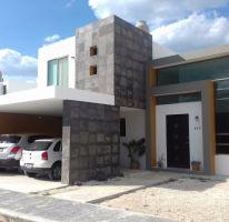 Foto de casa en venta en, real montejo, mérida, yucatán, 2001910 no 01