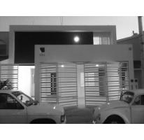 Foto de casa en venta en  , real montejo, mérida, yucatán, 2058796 No. 01