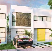 Foto de casa en venta en  , real montejo, mérida, yucatán, 2104488 No. 01
