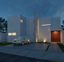 Foto de casa en venta en, real montejo, mérida, yucatán, 2205858 no 01
