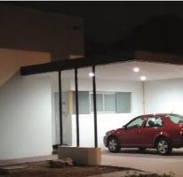 Foto de casa en venta en, real montejo, mérida, yucatán, 2277294 no 01