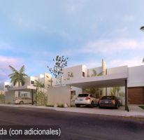 Foto de casa en venta en, real montejo, mérida, yucatán, 2316328 no 01