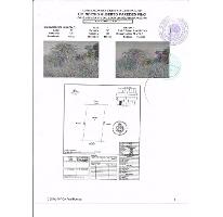 Foto de terreno habitacional en venta en  , real montejo, mérida, yucatán, 2638373 No. 01