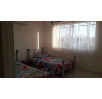 Foto de casa en renta en  , real montejo, mérida, yucatán, 2791048 No. 01