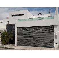 Foto de casa en renta en  , real montejo, mérida, yucatán, 2791404 No. 01