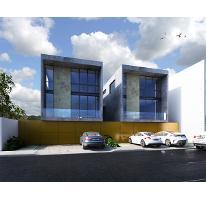 Foto de casa en venta en  , real montejo, mérida, yucatán, 2921141 No. 01