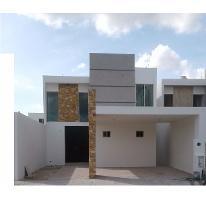 Foto de casa en venta en  , real montejo, mérida, yucatán, 2938084 No. 01