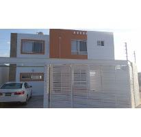 Foto de casa en venta en  , real montejo, mérida, yucatán, 2961440 No. 01