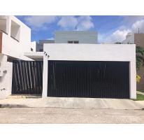 Foto de casa en renta en  , real montejo, mérida, yucatán, 2987383 No. 01