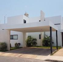 Foto de casa en venta en  , real montejo, mérida, yucatán, 3244099 No. 01