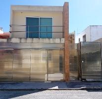 Foto de casa en venta en  , real montejo, mérida, yucatán, 3673696 No. 01