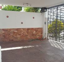 Foto de casa en venta en  , real montejo, mérida, yucatán, 3922401 No. 02