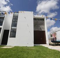 Foto de casa en venta en  , real montejo, mérida, yucatán, 4317376 No. 01