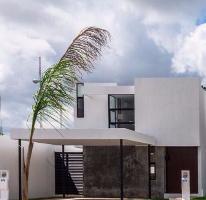 Foto de casa en venta en  , real montejo, mérida, yucatán, 4551355 No. 01