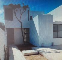 Foto de casa en venta en  , real montejo, mérida, yucatán, 0 No. 03