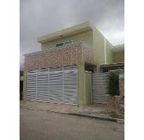 Foto de casa en venta en, condominio jacarandas, morelia, michoacán de ocampo, 948695 no 01