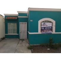 Foto de casa en venta en, real pacífico, mazatlán, sinaloa, 2167652 no 01