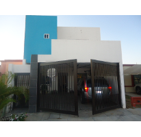 Foto de casa en venta en  , real pacífico, mazatlán, sinaloa, 2299787 No. 01