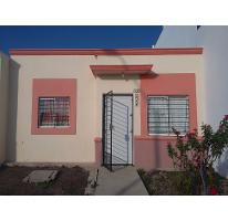 Foto de casa en venta en  , real pacífico, mazatlán, sinaloa, 2601092 No. 01
