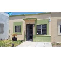 Foto de casa en renta en  , real pacífico, mazatlán, sinaloa, 2609576 No. 01