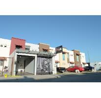 Foto de casa en venta en  , real pacífico, mazatlán, sinaloa, 2714548 No. 01