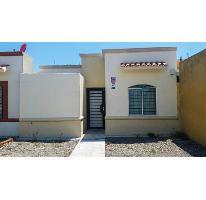 Foto de casa en venta en  , real pacífico, mazatlán, sinaloa, 2828659 No. 01