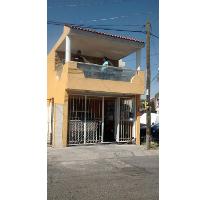 Foto de casa en condominio en venta en, real patria, san pedro tlaquepaque, jalisco, 1828994 no 01