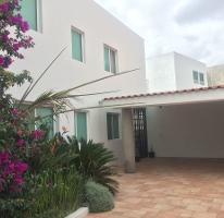 Foto de casa en renta en real , real de juriquilla (diamante), querétaro, querétaro, 3956242 No. 01