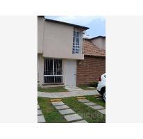 Foto de casa en venta en  , real san diego, morelia, michoacán de ocampo, 2238878 No. 01
