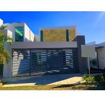 Foto de casa en venta en  , real santa bárbara, colima, colima, 2909715 No. 01