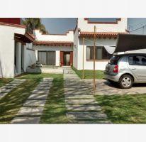 Foto de casa en venta en real tetela, real de tetela, cuernavaca, morelos, 1685936 no 01