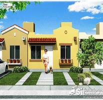 Foto de casa en venta en, real toledo fase 1, pachuca de soto, hidalgo, 1485303 no 01