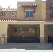 Foto de casa en renta en, real toledo fase 1, pachuca de soto, hidalgo, 1756564 no 01
